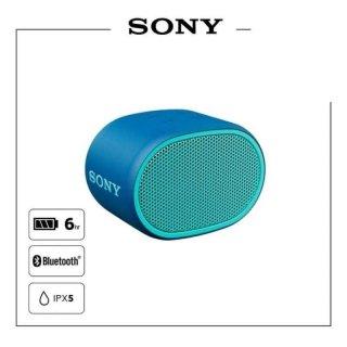 SONY SRS-XB01 Extra Bass Portable Bluetooth Speaker