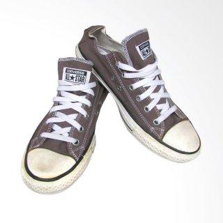 Converse All Star Sepatu Sneaker