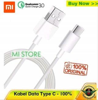 Xiaomi USB Type-C Original