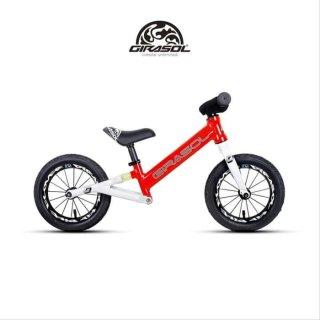 Girasol Pro Children Balance Bike