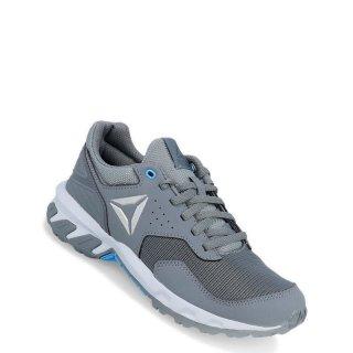 Reebok Ridgerider Trail 4 Women's Walking Shoes