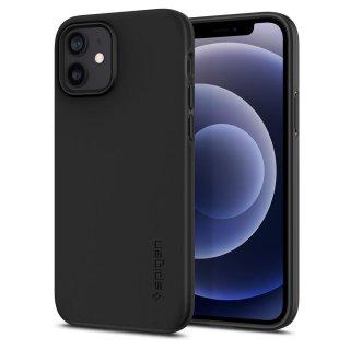 Spigen iPhone Case