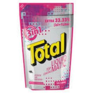 Total Liquid Matic