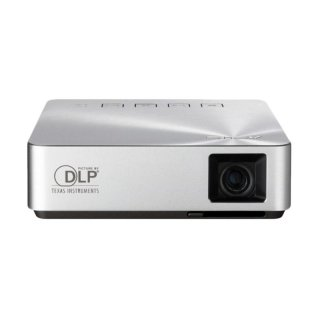 Asus Projector Mobile S1