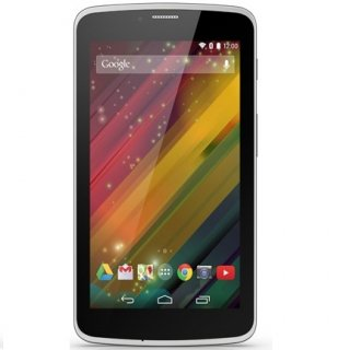 HP 7 Voice Tab 2
