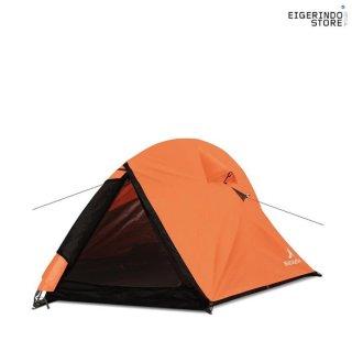 Eiger Senaru 2P Tent