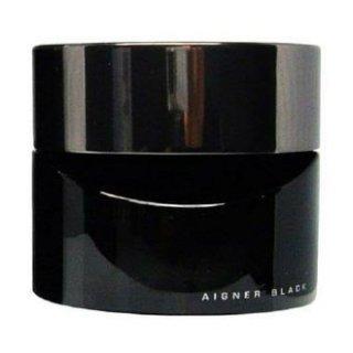 Parfum Refill Aigner Black