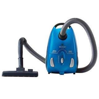 Sharp Vacuum Cleaner EC-8305-B