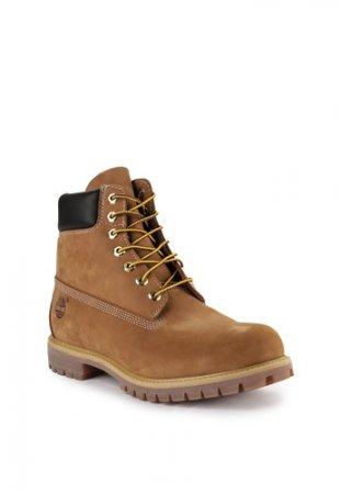 """6"""" Premium Boots"""