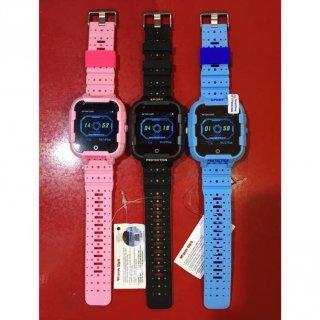Wonlex 4g Smart Watch KT12