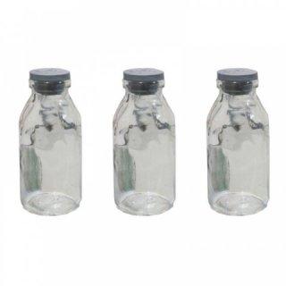Tokobabyshop Kaca Botol ASI