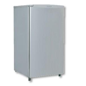 Aqua AQF-S4 Freezer