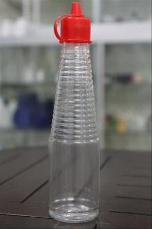 Minuman Botol Kecap