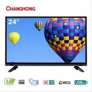 Changhong 24 inch LED TV L24G3