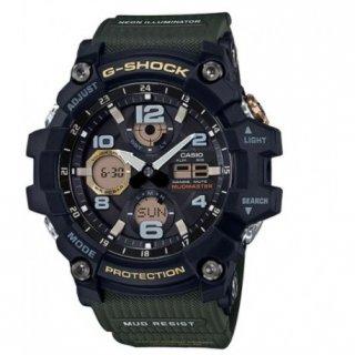 G-Shock Mudmaster GSG-100-1A3