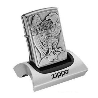 Zippo Unik dan Langka
