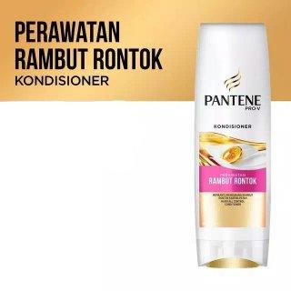 Pantene Conditioner Perawatan Rambut Rontok