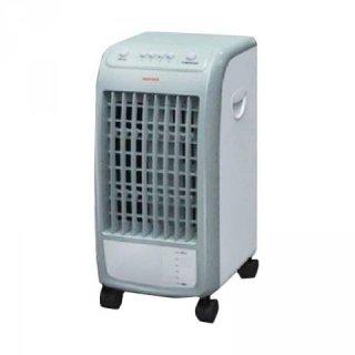 Mayaka CO-028 JY Air Cooler