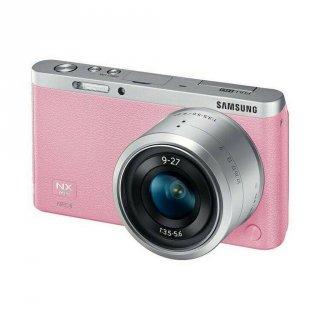 Samsung Camera NX MINI