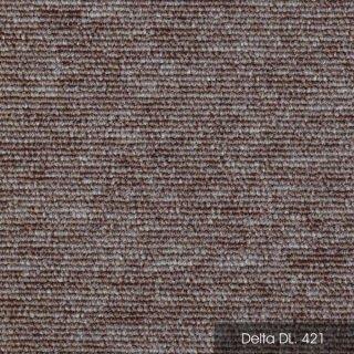 Karpet Tile Delta