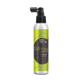 Makarizo Salon Daily Redensifying Hair Tonic