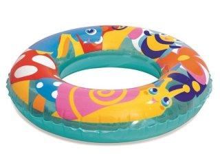 Bestway Designer Swim Ring