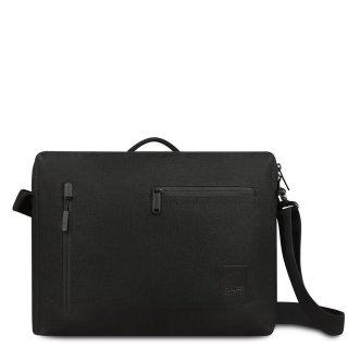 BODYPACK EVENER 3.0 LAPTOP SHOULDER BAG