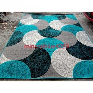 Karpet Permadani Skandinavia Swedia 230x310 cm
