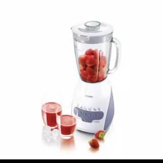 BLENDER PHILIPS HR 2116