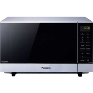 Microwave / Grill Oven NN-GF574M