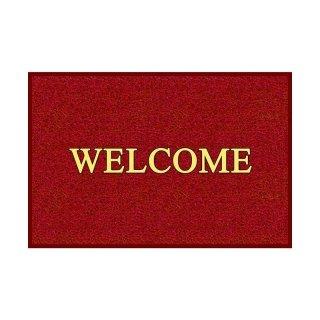 Rosanna Keset Welcome