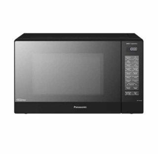 Microwave NN-GT65JBTTE