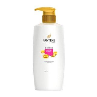 Pantene Hair Fall Control Shampoo 480 ml
