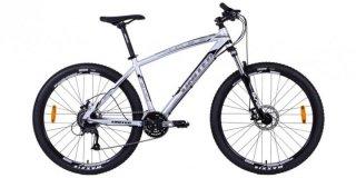 United Bike Nucleus 3.00