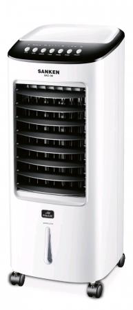 Sanken SAC 38 Air Cooler