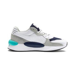 Puma Men RS 9.8 Cosmic Sneakers