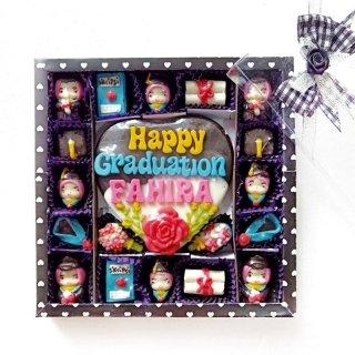 Kado coklat boxs24