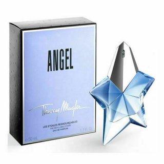 Thierry Mugler Angel de Parfum