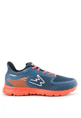 Sepatu Eagle Maverick 2 - Sepatu Lari