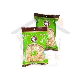 Dunia Snack Karunia - Kacang Koro