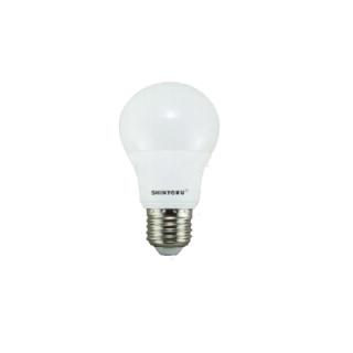 Shinyoku LED 12 Watt