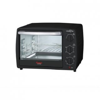 Cosmos CO-9919 R Microwave Oven