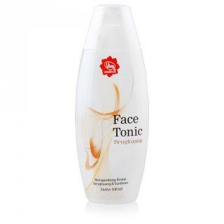 Viva Face Tonic Bengkuang