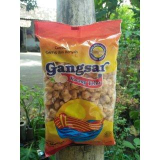 Kacang Telur Gangsar
