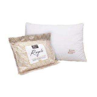 King Koil Royale Pillow Bantal