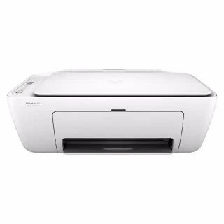 HP Deskjet 2622 All in One Wifi Printer