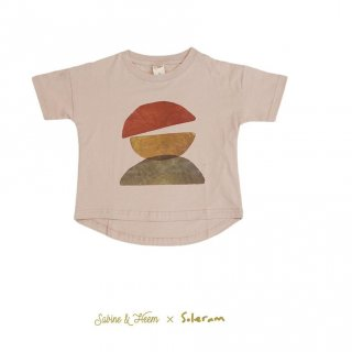 SABINE AND HEEM - AKU KAMU T-Shirt