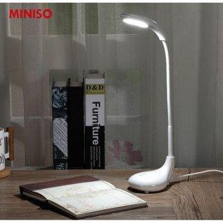 Miniso Led 2 Mode Light