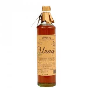 Madu Uray - Raw Honey 875gr