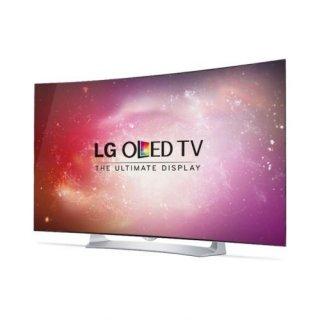 LG OLED TV 55EG910 55 inch